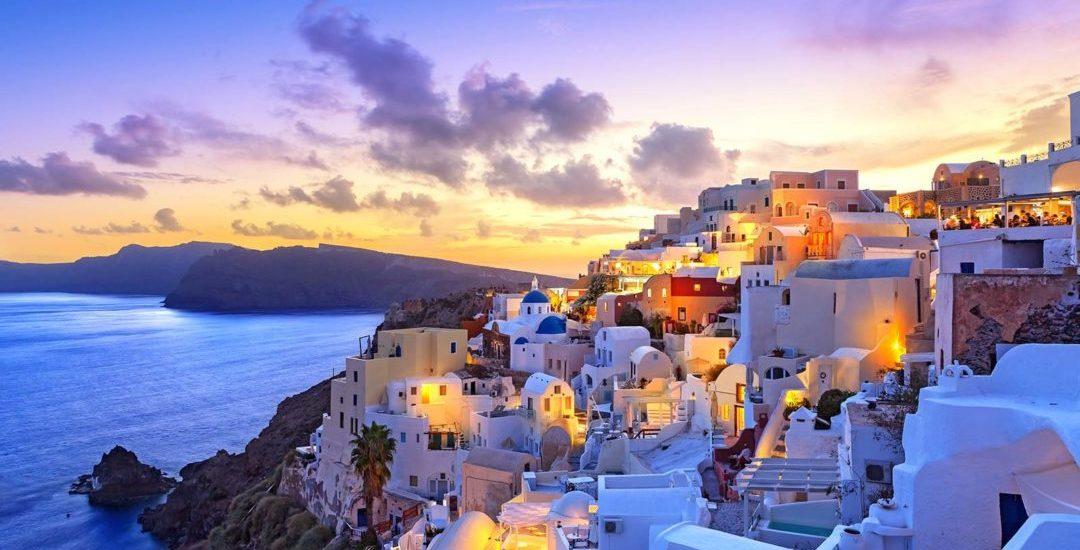 invest greek tourism