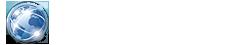 ΕΥ ΕΠΙΧΕΙΡΕΙΝ | Σύμβουλοι Επιχειρήσεων στη Λέσβο, Λήμνο, Χίο, Σάμο, Βορειοανατολικό Αιγαίο