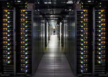 efep servers