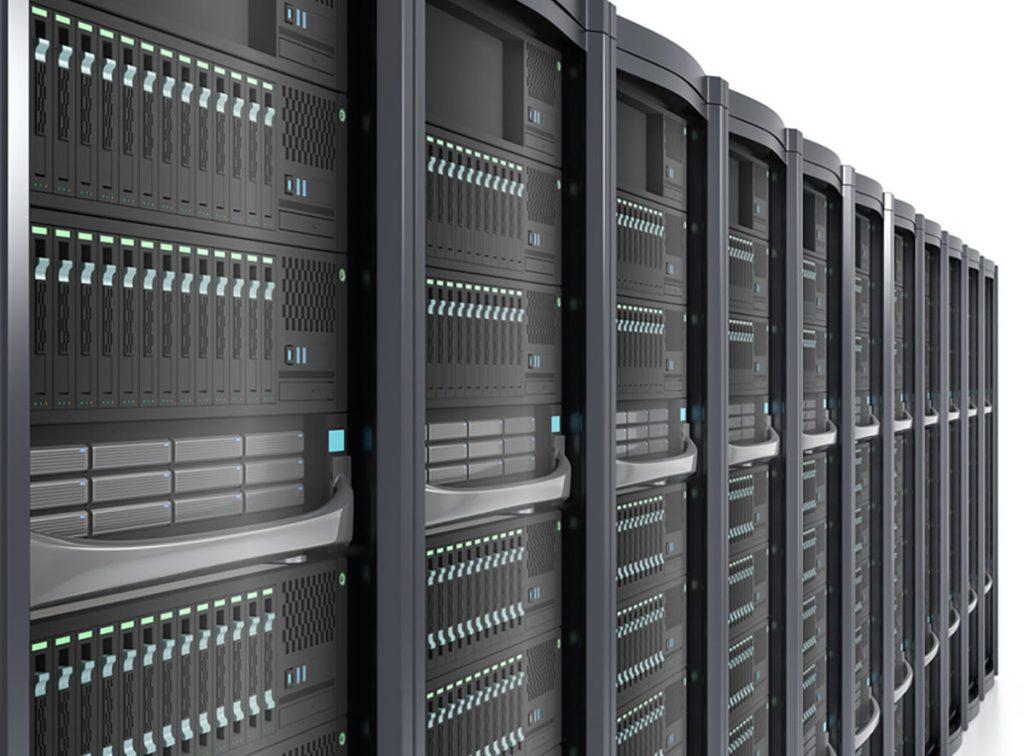 κουπόνια τεχνολογίας servers