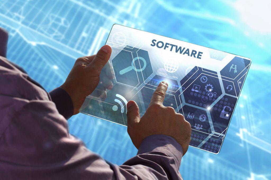 κουπόνια τεχνολογίας software