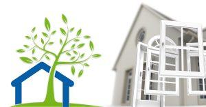 εξοικονόμηση κατ οίκον