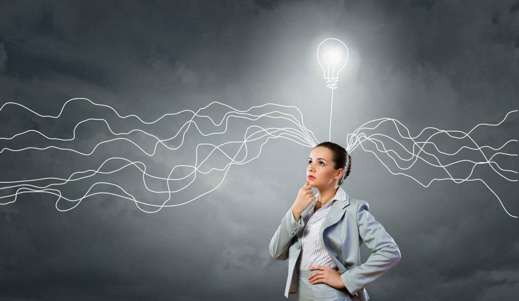 ενίσχυση επιχειρήσεων αξιοποίηση ιδεών