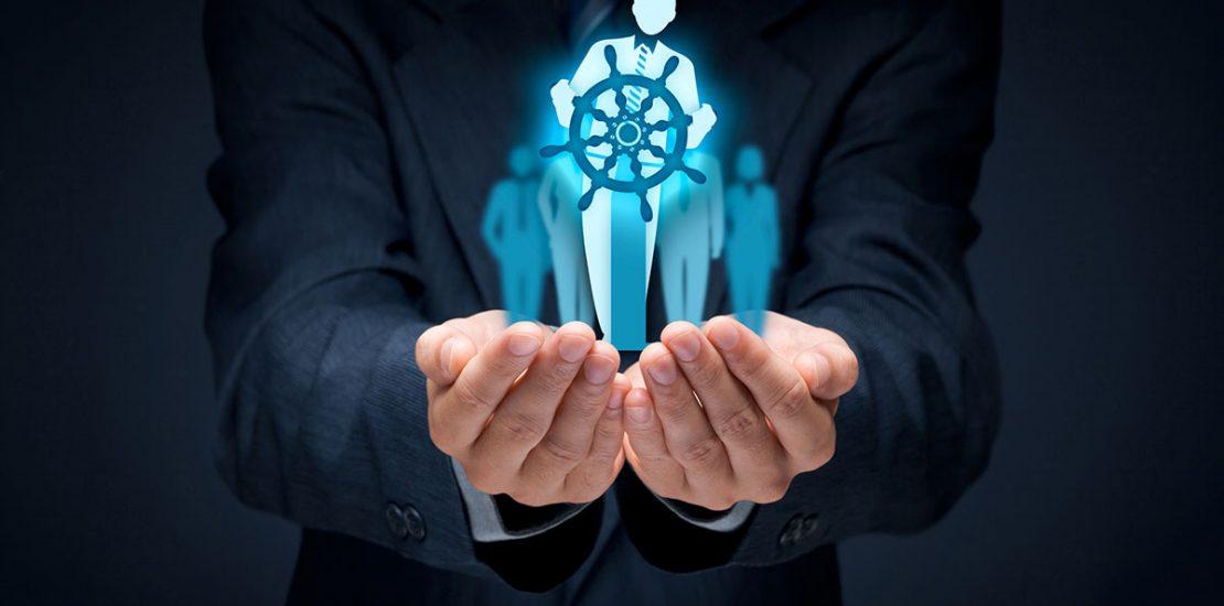 ενίσχυση επιχειρήσεων πατεντών